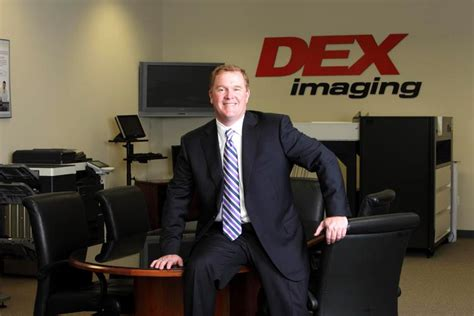 Document Imaging Solutions Statesville Nc