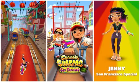 subway surfers mod game for windows phone subway surfers v1 69 0 apk mod unlimited no root 100