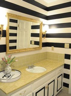 black white gold bathroom 1000 images about nice mummy things on pinterest gold
