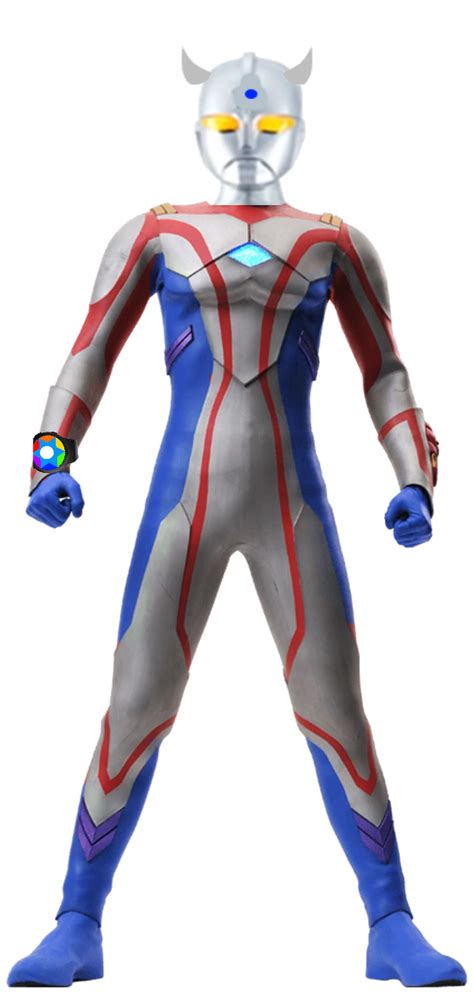 ultraman silver ultrafan cringe wiki fandom powered