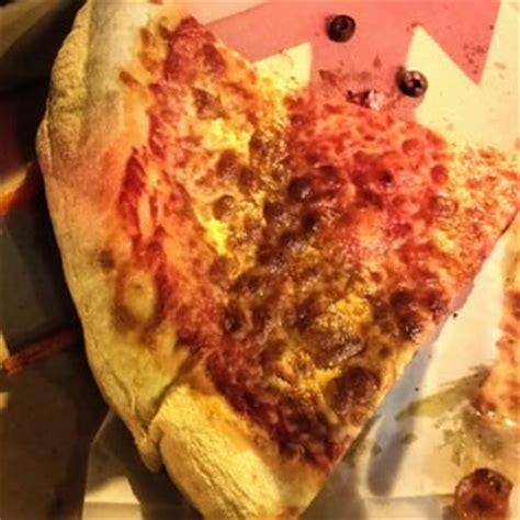 tony s house of pizza tony s coal fired pizza and slice house 214 photos 231 reviews pizza 1556