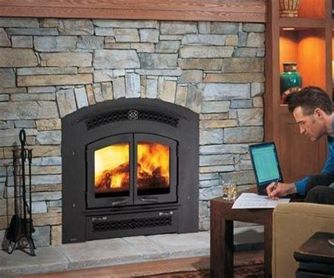 Gas Fireplace Repair Seattle by Fireplaces Aqua Quip Seattle Tacoma Fireplace And Gas