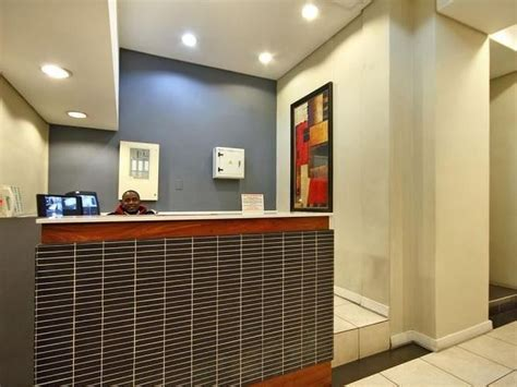 2 bedroom apartments to rent in cape town 2 bedroom apartment in cape town city centre cbd rentals