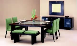 furniture dining room designs photos