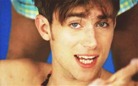 blur the best of and boys blur boys