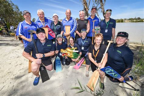 boat r yarrawonga mount beauty and yarrawonga dragon boat clubs join forces
