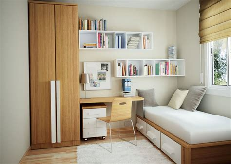 decorating ideas for small apartment small bedroom apartment decorating idea decosee com