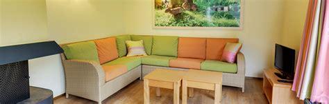 Cottage Comfort by Cottage Comfort Des Domaines Center Parcs En Et En