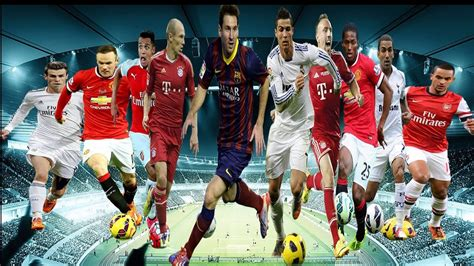 top fastest soccer players top 10 fastest football players in the world 2017 new
