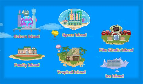 best poptropica island poptropica island android apps on play