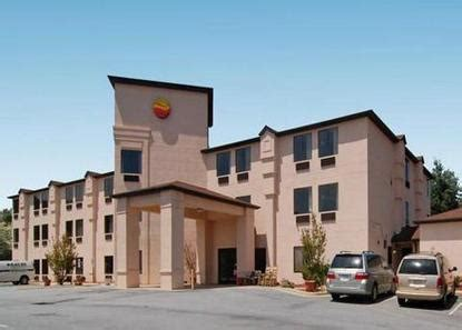 comfort inn franklin in comfort inn franklin franklin deals see hotel photos