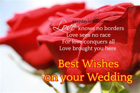 indian wedding congratulations messages top wedding wishes and messages easyday
