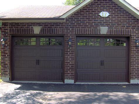pioneer overhead door clopay overhead doors clopay overhead door pioneer