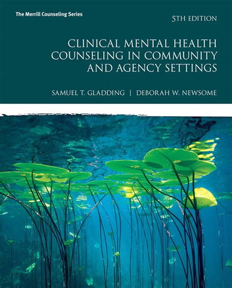 substance use counseling theory and practice 6th edition the merrill counseling series what s new in counseling