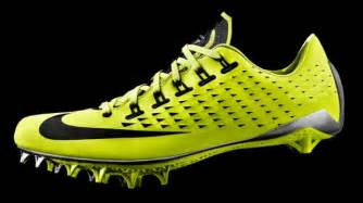 future football shoes 3ders org you ll soon be able to 3d print nike shoes at