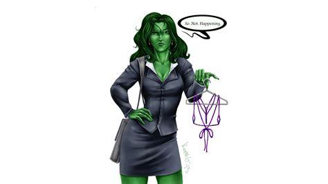 Imagenes Whatsapp Hulk | im 225 genes de she hulk en hd para whatsapp fondos