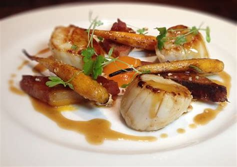 chiswell street dining rooms review designmynight chiswell street dining rooms city of london london bar