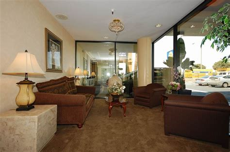 comfort inn suites lax comfort inn and suites lax airport los angeles usa