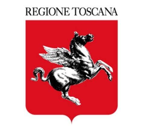 vas via regione toscana modificata la normativa su via vas aia