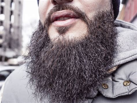 natural remedies to smooth beard make your own beard oil herbal remedies