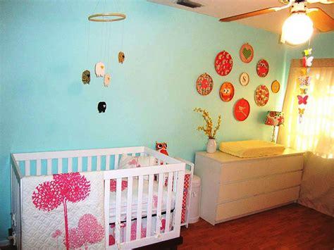 Diy Baby Nursery Decor Bedroom Decoration Ideas Baby Nursery Interior Nursery Wall Decor Nursery Interior Baby