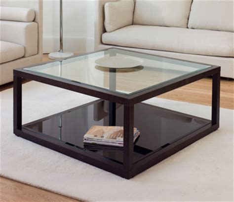 Dwell Coffee Tables Andrea S Apple A Day Coffee Table Styling