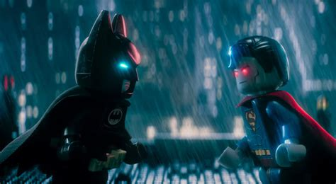 new movie releases today the lego batman movie 2017 brand new the lego batman movie trailer released