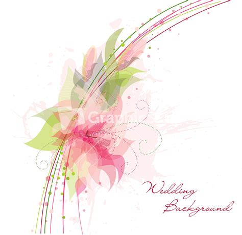 Wedding Images Free by Free Wedding Invitation Vector Image