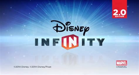 dafont edition disney infinity 2 0 logo font forum dafont com