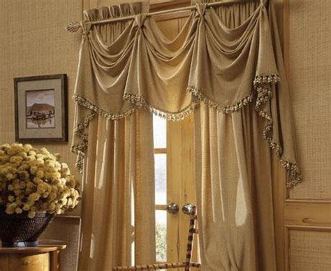 modern designer curtains modern curtain design ideas for life and style