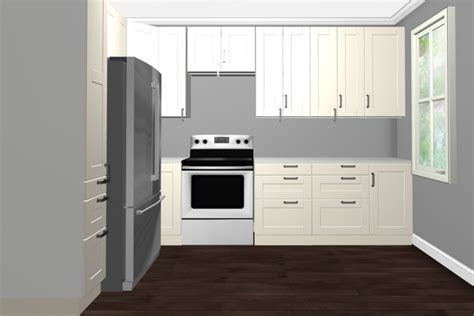ikea cabinets kitchen 14 tips for assembling and installing ikea kitchen cabinets