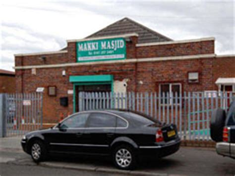 makki masjid prayer table makki masjid gorton longsight manchester also known as