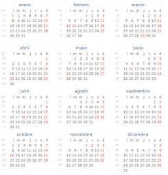 Calendario 2018 Con Feriados Almanaque Con Feriados 2018 En Uruguay Calendario Con