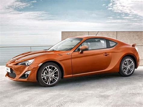 Toyota Celica 2014 2015 Toyota Celica Release Date And Price