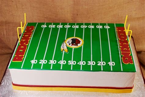 Super Bowl Decorating Ideas Cup A Dee Cakes Blog Super Bowl Cake Strategies