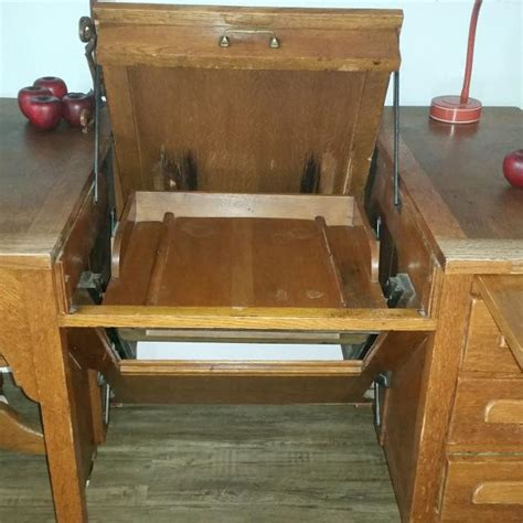 typewriter desk for sale typewriter desk antique antique furniture