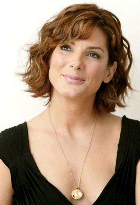 over forty haircolor tips short hair styles for over 40
