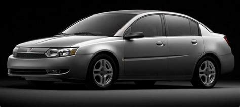 download car manuals pdf free 2004 saturn l series electronic throttle control saturn ion pdf manuals online download links at saturn manuals