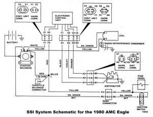 pinto wiring diagram wiring free printable wiring diagrams