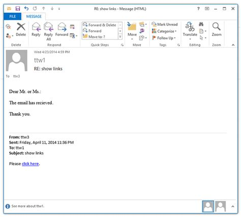 Office 365 Mail Won T Load How To Show Duplicate Email Messages In Outlook