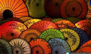 colorful elegant wallpapers
