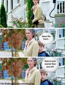 Garden Hose Meme 606 Best Images About The Walking Dead Memes Season