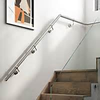 B Q Stair Handrails by Stairs Amp Stair Parts Building Supplies Departments