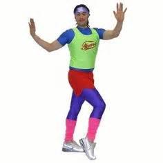 guys 80s on pinterest tube socks 80s fashion and