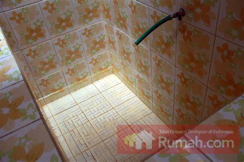 Tutup Bak Air tips mudah menambal bak mandi bocor rumah dan gaya hidup