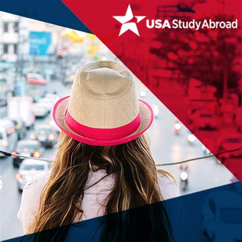 why study abroad in the usa what to expect and prepare for books exchange experience exchange programs