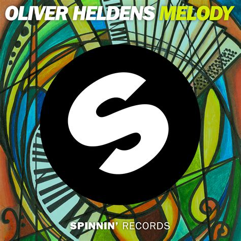 house music melody house oliver heldens melody the music ninja