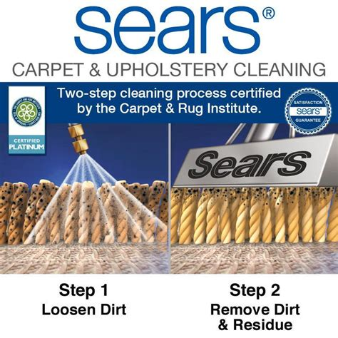 sears upholstery cleaning reviews sears carpet cleaning air duct cleaning bridgeview il