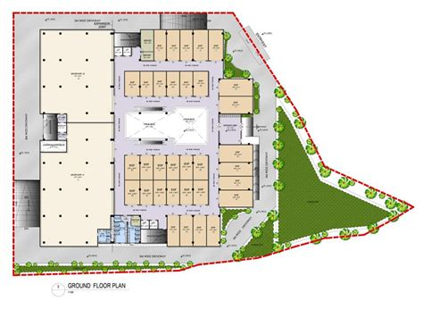 amcorp mall layout plan image result for shopping mall design plan community