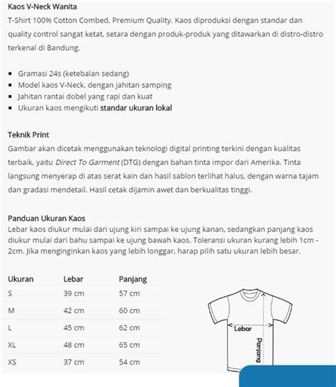 Kaos Pria Wanita Original Gildan Aku Cinta Indonesia Wayang 09 boutique